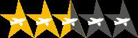 2 5star - MCO   Delta Sky Club Orlando International Airport
