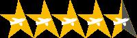 4 5star - AUH | Al Dhabi Plaza Premium Lounge Abu Dhabi International Airport