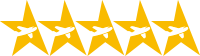 5 0star - AUH | Al Dhabi Plaza Premium Lounge Abu Dhabi International Airport
