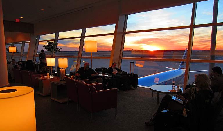 Aeroporto Lounge MinhaSalaVIP - 10 dicas infalíveis para acessar salas VIP em aeroportos de todo o mundo