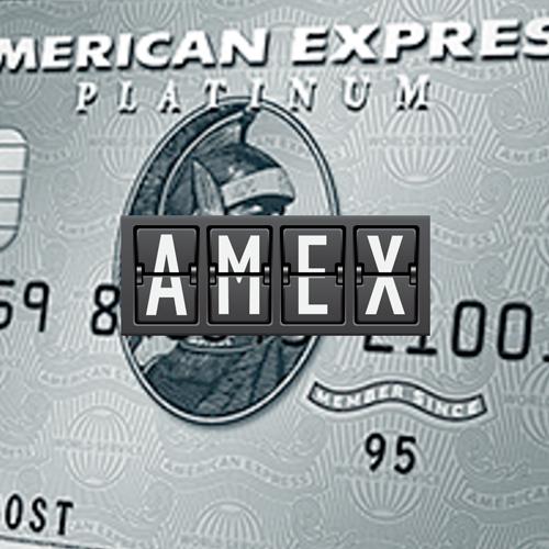 AMEX UK TPC - Não é só no Brasil | American Express corta benefícios para clientes europeus