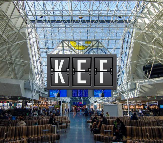 KEF_Lounge_MinhaSalaVIP