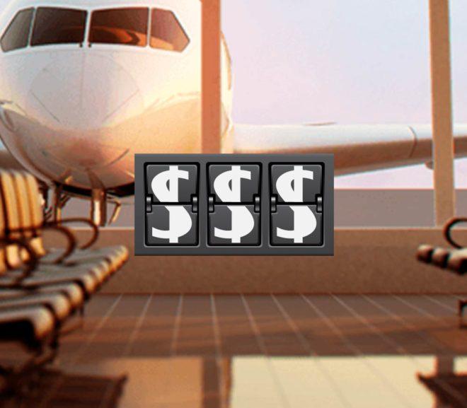 Vale Pena Lounge 660x577 - Estudo apresenta custo dos lounges nos principais aeroportos do mundo