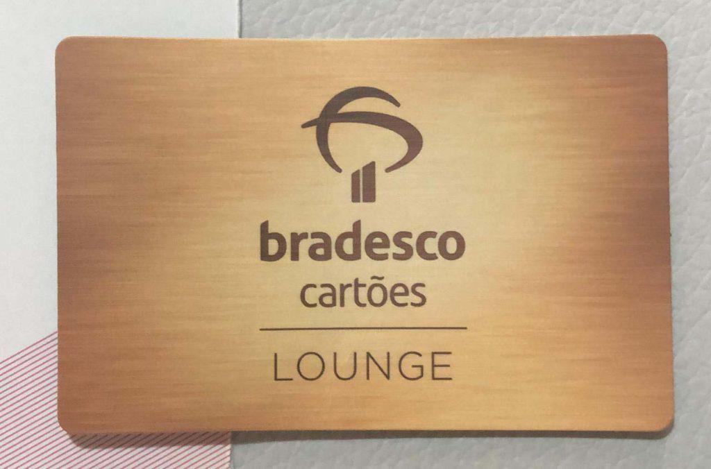 Amex Gold voucher frente 1024x676 - AMEX | Bradesco distribui vouchers para clientes do cartão Gold