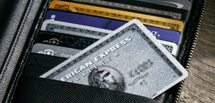 Amex PlatinumCarteira MinhaSalaVIP - Guia completo das salas VIP do American Express Bradesco