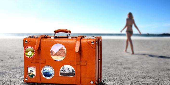 Amex TravelInsurance - Guia | Como conseguir um Amex The Platinum Card americano morando no Brasil