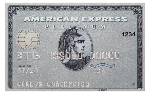 CC MinhaSalaVIP AmericanExpress ThePlatinumCard Bradesco - American Express vai cortar parte do Priority Pass para cartões emitidos nos EUA