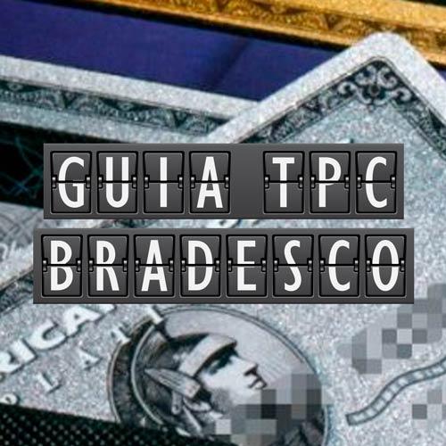 Guia TPC Bradesco - Guia completo das salas VIP do American Express Bradesco