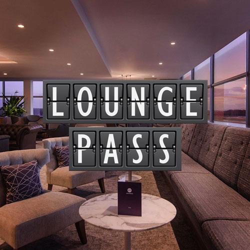 LoungePass Venda MinhaSalaVIP - Lounge Pass | Compre aqui seu acesso para mais de 400 Salas VIP