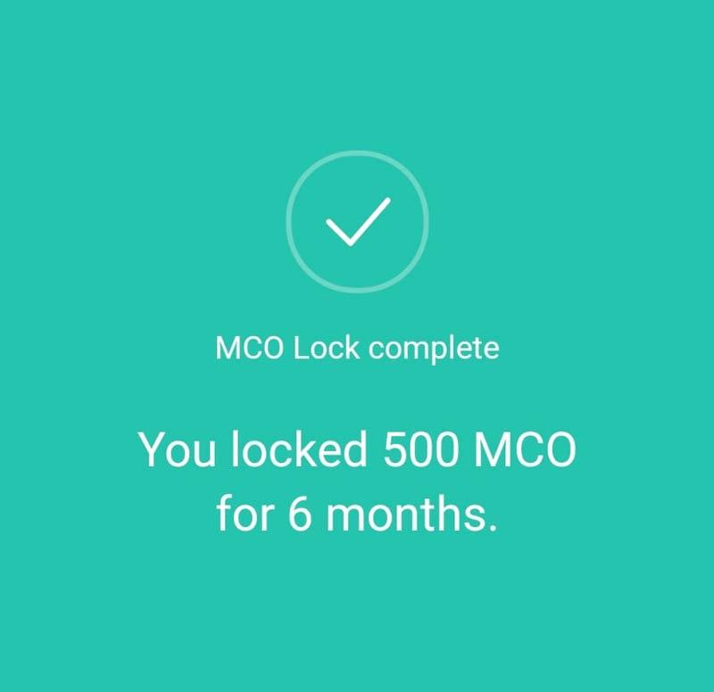 MCO CartaoBloqueio - BTC | Cartão de moedas digitais dá acesso às salas LoungeKey