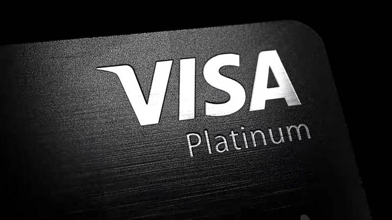 MCO CartaoVisa - BTC | Cartão de moedas digitais dá acesso às salas LoungeKey