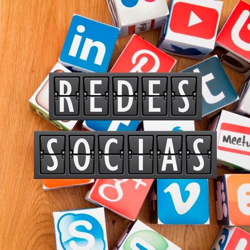 MSV RedesSociais - Redes Sociais | Fique por dentro do nosso conteúdo