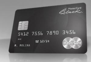 MasterBlack MinhaSalaVIP 300x203 - 07. Lounge Key Master Card Airport Experiences