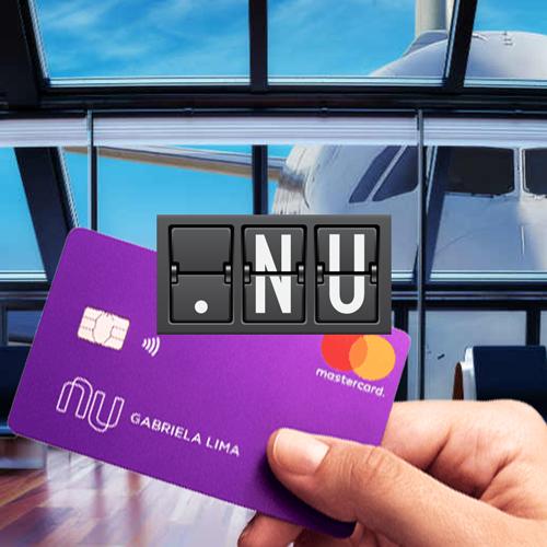 NUBank cartao MinhaSalaVIP - Nubank | Por que o cartão não está na lista de recomendados?