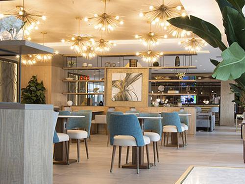 PP2018 Quito001 - Priority Pass | Vem aí a lista com os melhores lounges do mundo em 2019