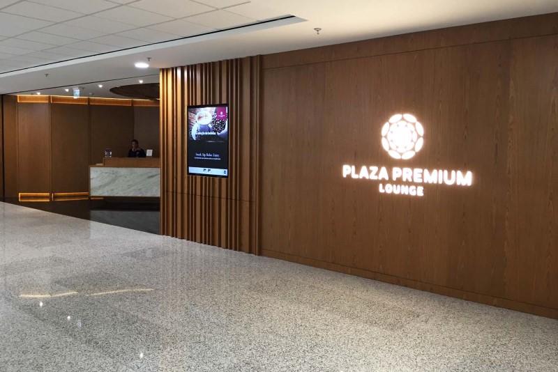 PP Dicas GigT2PlazaIntl MinhaSalaVIP - Priority Pass | Aeroporto Internacional do Galeão Rio de Janeiro