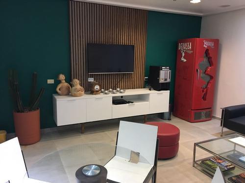 PP Dicas RecLuck MinhaSalaVIP - Priority Pass | Aeroporto Internacional de Recife Guararapes