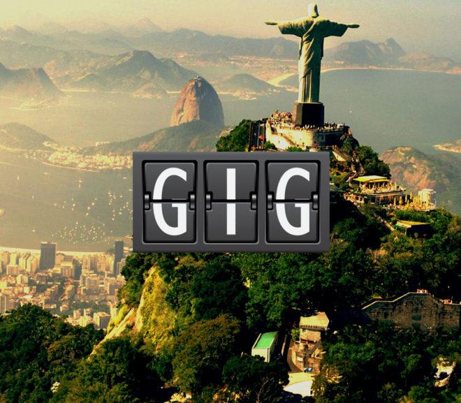 PP_GIG_RioJaneiro_MinhaSalaVIP_small