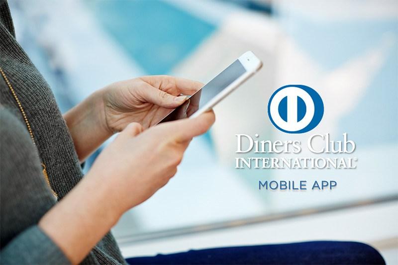diners app MinhaSalaVIP - Confirmado: As 10 visitas às Salas VIP Diners do cartão Elo Diners Club são totalmente gratuitas
