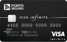 prioritypass cartao visa inifinite MinhaSalaVIP - 02. Priority Pass