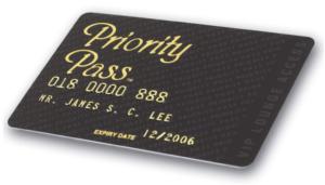 prioritypass cartao MinhaSalaVIP 300x171 - 02. Priority Pass