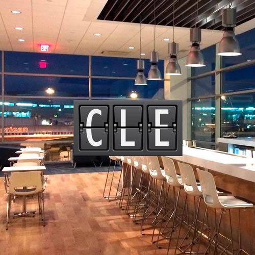 CLE_Airspace_MinhaSalaVIP