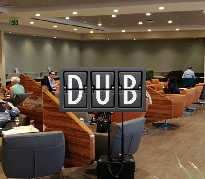 DUB_Exec_T1