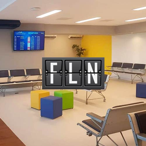 FLN_Lounge_News