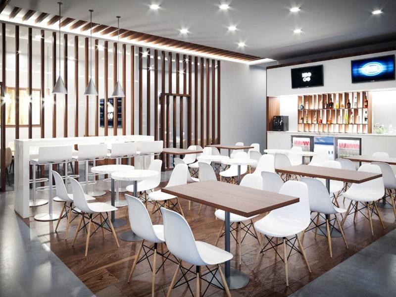 FLN TheLounge Alimentacao2 - EXCLUSIVO – FLN | Imagens inéditas do The Lounge Florianópolis