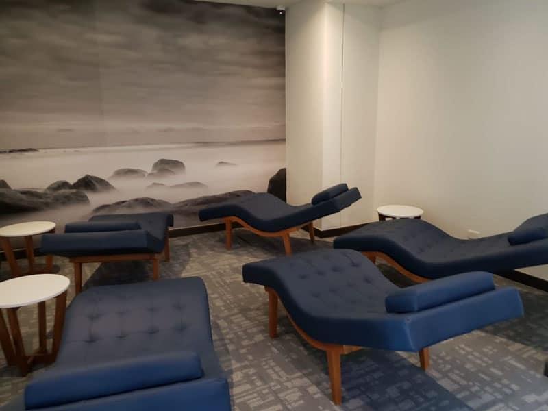FLN TheLounge Relax - EXCLUSIVO – FLN   Imagens inéditas do The Lounge Florianópolis