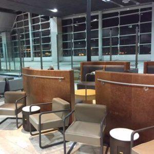 GRU Latam MinhaSalaVIP 500 300x300 - Guia | Todas as Salas VIP do Aeroporto de Guarulhos - GRU