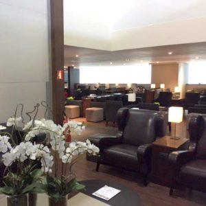 GRU MasterBlack MinhaSalaVIP 500 300x300 - Guia | Todas as Salas VIP do Aeroporto de Guarulhos - GRU