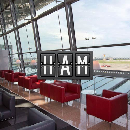 HAM_AirportLounge_Photo