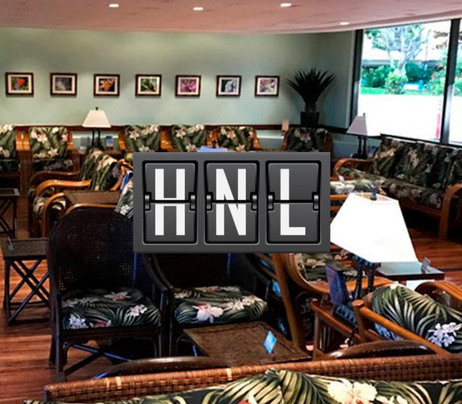 HNL_Capa_MinhaSalaVIP Honolulu