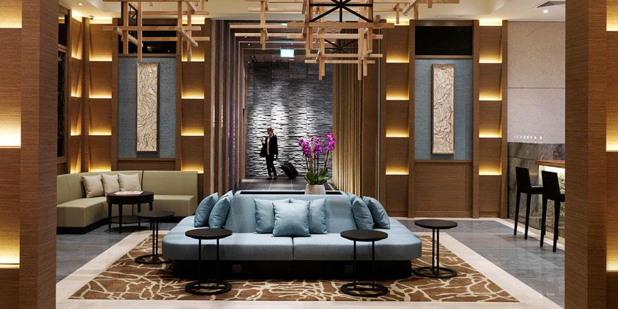 LHR PlazaT2 capa - LHR | Conheça a melhor sala VIP independente do mundo