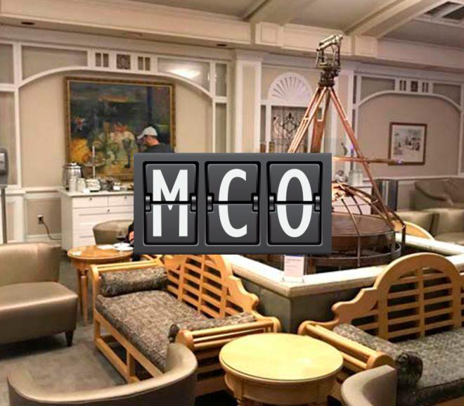MCO_SkyClub_MinhaSalaVIP