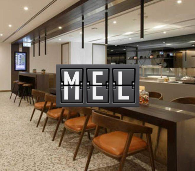 MEL_AmexLounge