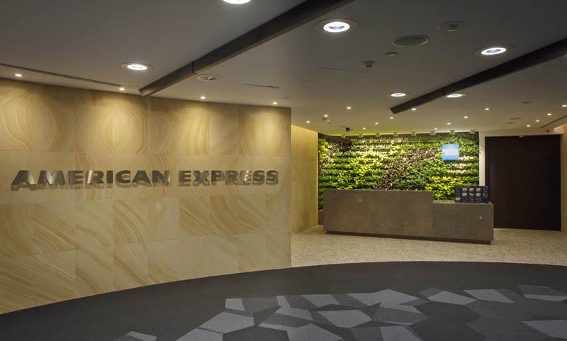 Melbourne American Express Lounge9 800px - MEL | Austália recebe mais um American Express Centurion Lounge