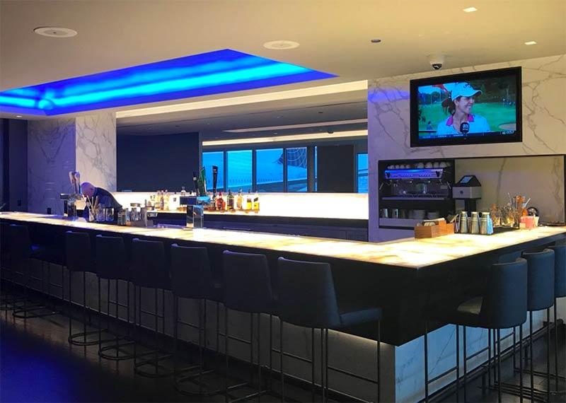 ORD Polaris Bar RockyI - ORD | Conheça o melhor lounge dos Estados Unidos
