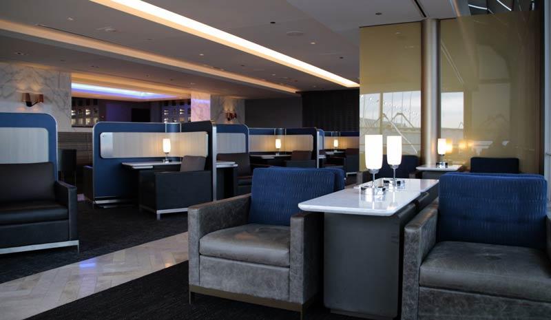 ORD Polaris Overview2 Oscarlizano - ORD | Conheça o melhor lounge dos Estados Unidos