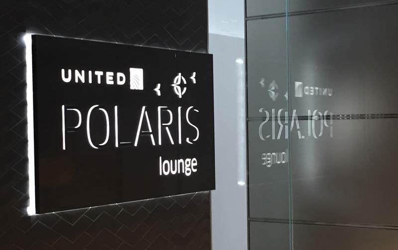 ORD Polaris Placa CaseyFB - ORD | Conheça o melhor lounge dos Estados Unidos