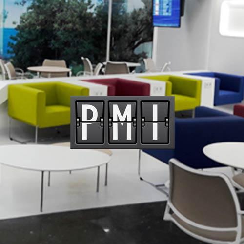 PMI_Mediterraneo_MinhaSalaVIP