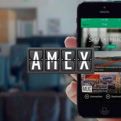 A American Express anunciou hoje a compra do LoungeBuddy, uma plataforma digital de acesso a lounges em aeroportos de todo o mundo.
