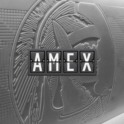 Amex Centurion USA - AMEX | Centurion Lounges fazem promoção no Natal