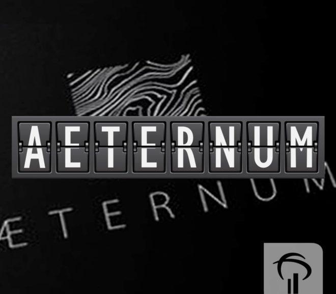 Bradesco_Aeternum_Thumb