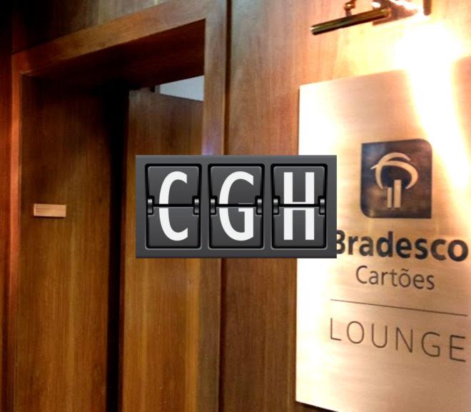 CGH_Bradesco_Assessoria
