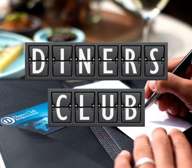 Diners_Club_Anuidade_MinhaSalaVIP