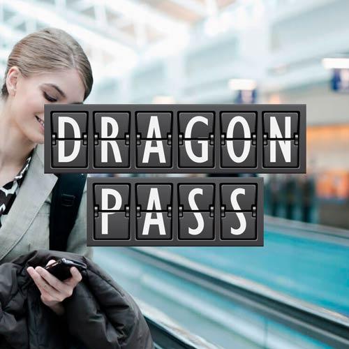 DragonPass_MinhaSalaVIP
