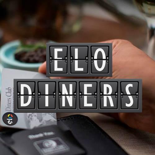 ELO_Diners_MinhaSalaVIP