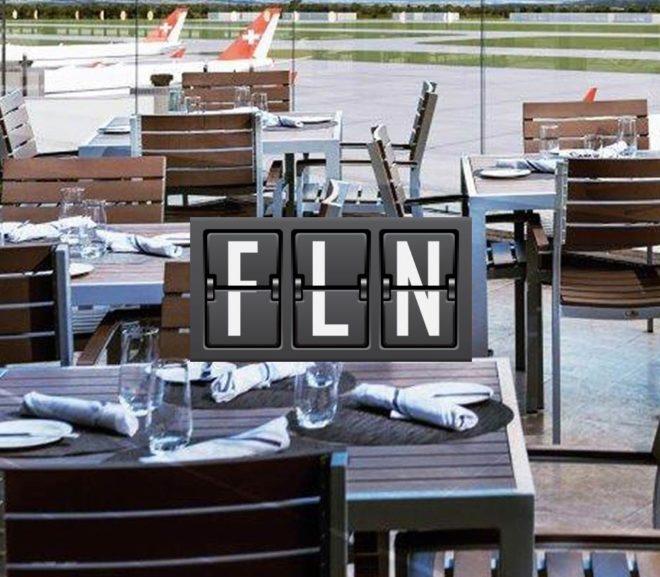 FLN FloripaAirport 660x577 - FLN | Floripa Airport surpreende e anuncia Sala VIP ainda no terminal antigo